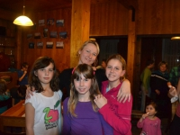 Zimni_tabor_1.turnus2013_84