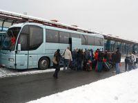 Zimni_tabor_2.turnus2013_04