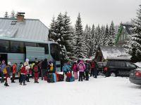 Zimni_tabor_2.turnus2013_05