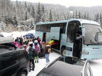 Zimni_tabor_2.turnus2013_07