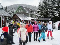 Zimni_tabor_2.turnus2013_08