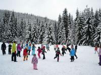 Zimni_tabor_2.turnus2013_10