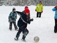 Zimni_tabor_2.turnus2013_12