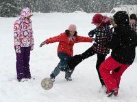 Zimni_tabor_2.turnus2013_13