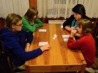 Zimni_tabor_2.turnus2013_21