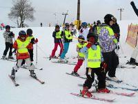 Zimni_tabor_2.turnus2013_27