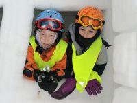 Zimni_tabor_2.turnus2013_28