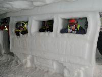 Zimni_tabor_2.turnus2013_30