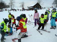 Zimni_tabor_2.turnus2013_32