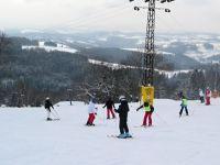 Zimni_tabor_2.turnus2013_33