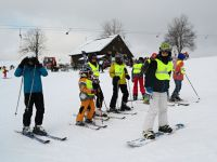 Zimni_tabor_2.turnus2013_35