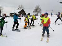 Zimni_tabor_2.turnus2013_36