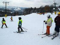 Zimni_tabor_2.turnus2013_37