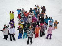 Zimni_tabor_2.turnus2013_38
