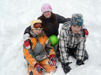 Zimni_tabor_2.turnus2013_40