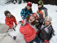 Zimni_tabor_2.turnus2013_41