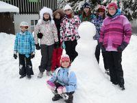 Zimni_tabor_2.turnus2013_44