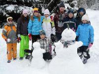 Zimni_tabor_2.turnus2013_47