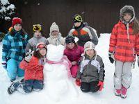 Zimni_tabor_2.turnus2013_48