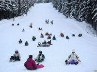 Zimni_tabor_2.turnus2013_50