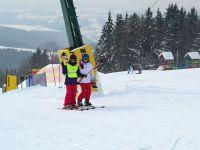 Zimni_tabor_2.turnus2013_51