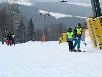 Zimni_tabor_2.turnus2013_52