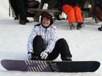 Zimni_tabor_2.turnus2013_55