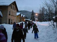 Zimni_tabor_2.turnus2013_56