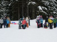 Zimni_tabor_2.turnus2013_58