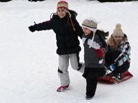 Zimni_tabor_2.turnus2013_60