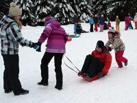 Zimni_tabor_2.turnus2013_64
