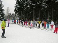 Zimni_tabor_2.turnus2013_65