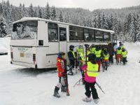 Zimni_tabor_2.turnus2013_69