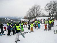 Zimni_tabor_2.turnus2013_70
