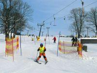 Zimni_tabor_2.turnus2013_76