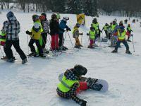 Zimni_tabor_2.turnus2013_77