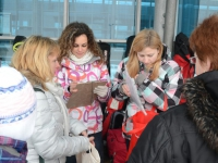 Zimni_tabor_2.turnus2013