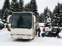 Zimni_tabor_2.turnus2013_102