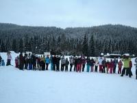 Zimni_tabor_2.turnus2013_11