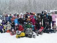 Zimni_tabor_2.turnus2013_16