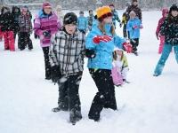 Zimni_tabor_2.turnus2013_17