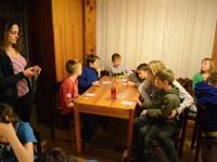 Zimni_tabor_2.turnus2013_20