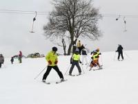Zimni_tabor_2.turnus2013_26