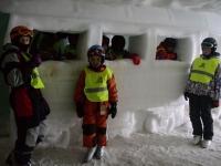 Zimni_tabor_2.turnus2013_29
