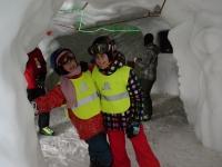 Zimni_tabor_2.turnus2013_31