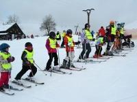 Zimni_tabor_2.turnus2013_34