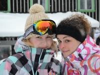 Zimni_tabor_2.turnus2013_39