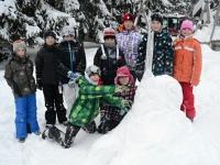 Zimni_tabor_2.turnus2013_45