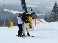 Zimni_tabor_2.turnus2013_53