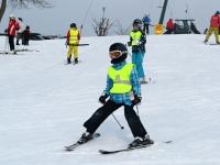 Zimni_tabor_2.turnus2013_54